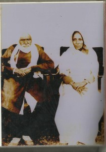 Brahmi Dutt Bhatt-1925