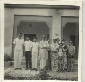 uniyal family 4 001
