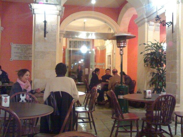 coffee-at-manoel