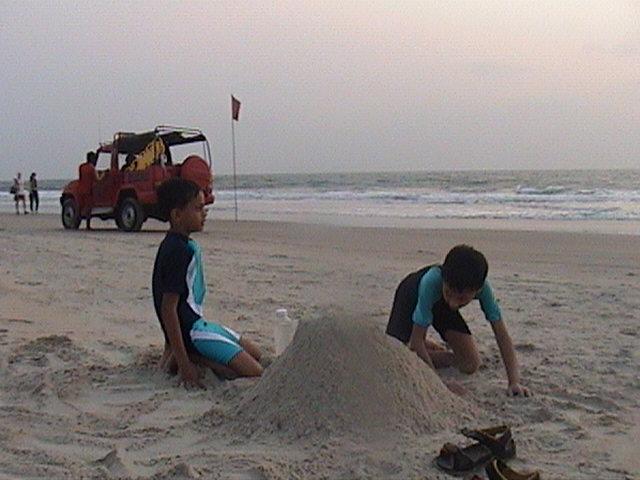 sand-mountain1