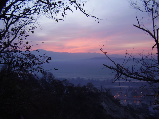 sunrise-from-mansa-devi-haridwar-feb-06