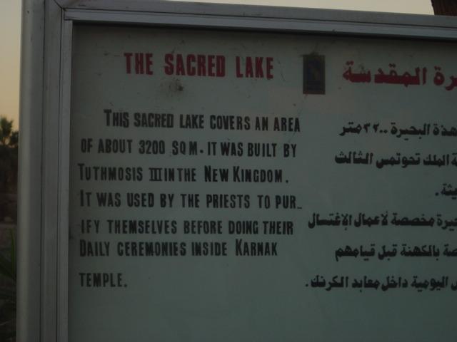 14.1.13 Thebes-Karnak Dec 2004
