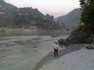 13-walks-by-alaknanda-garhwal