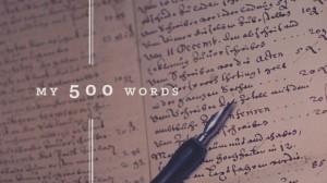500words_wide-e1388529158371