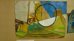 Paintings Sagar 1