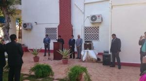 R day Tripoli 2015 1