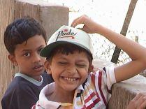 TRIPOLI ZOO-2009