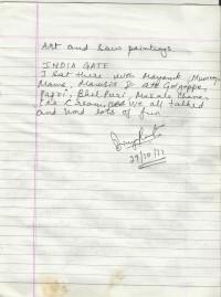 Divya Notes-Oct 23-28 3 001