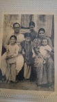 The Uniyal Family-1950s..many links...A letter from yesterday..The Chandola family http://prashantbhatt.com/2014/08/31/a-letter-from-yesterday/