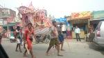 Spiritual traditions India-Kawadiya-Mahipalpur-August 2015  Exploring Spiritual Traditions..Dharamshala - http://prashantbhatt.com/2015/06/19/dharamshala-trip/