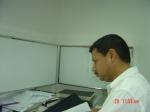 APRIL 2004 DR.SANDEEP VOHRA