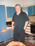2006-DR POPOV- ANESTHESTIST-LSMC