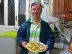 FOOD WORKSHOPS- MR.DESHBANDHU SNEHI- 2009