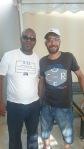 LSMC Security..Yasin and Haythem- 2014