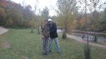 Riverwoood walks 1