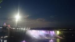 28.2 Niagara Parks Blue Moon July 2015