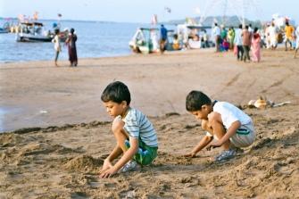 2006-AKSA-MUMBAI