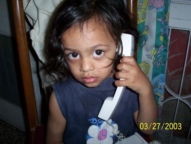 4 phone to guddi aunty