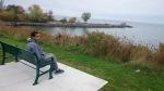 Readings-Port Credit-Mississauga