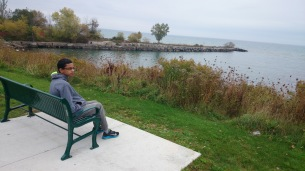 Readings-Port Credit-Mississauga-2015