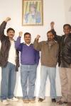 2004-JUMA SAAGA DAYS Dr.Vishwanath, Ranga Reddy, Dr.Jeevan Shetty, Laxman Reddy
