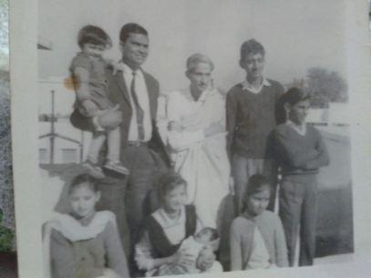 1968- Delhi- see blog Skype parenting http://wp.me/piL5Q-t7