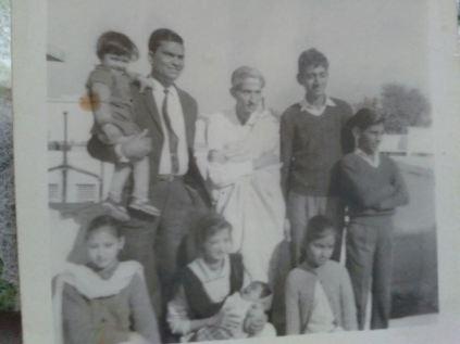 1968-delhi-india