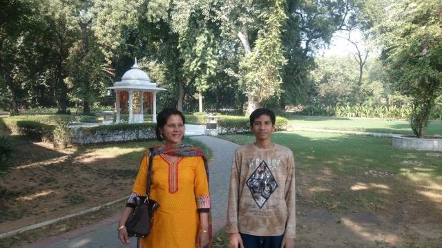 aurobindo-ashram-21-11-16