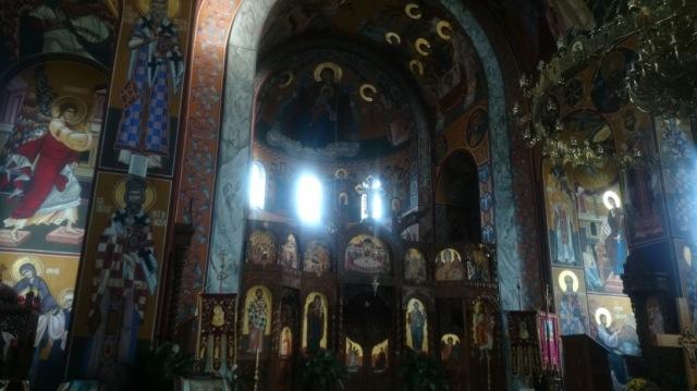st-sava-serbian-church-mississauga-jpg-1