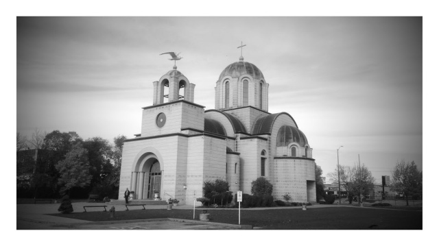 st-sava-serbian-church-mississauga