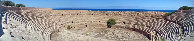 walk-leptis-sep-2016
