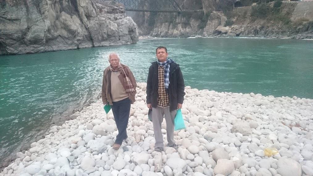 Karnaprayag-Uttarakhand-2016-November