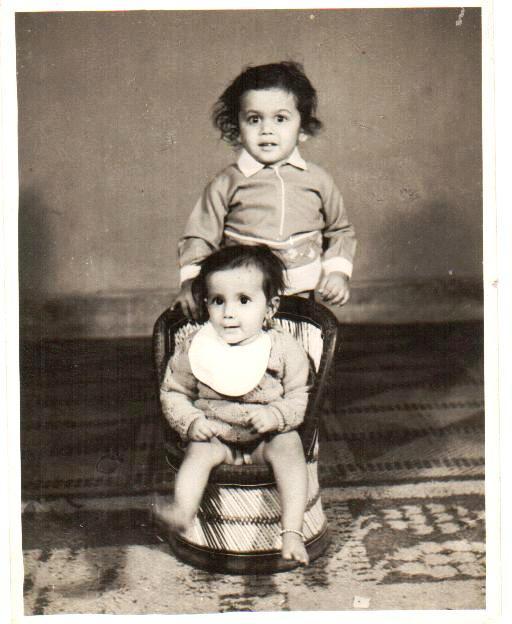 blog-feb-17-bhatt-family-1970