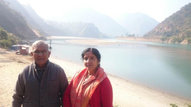 blog-feb-17-walks-dhari-devi