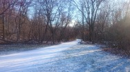 Riverwood-Winter Walks-Canada-2016-December