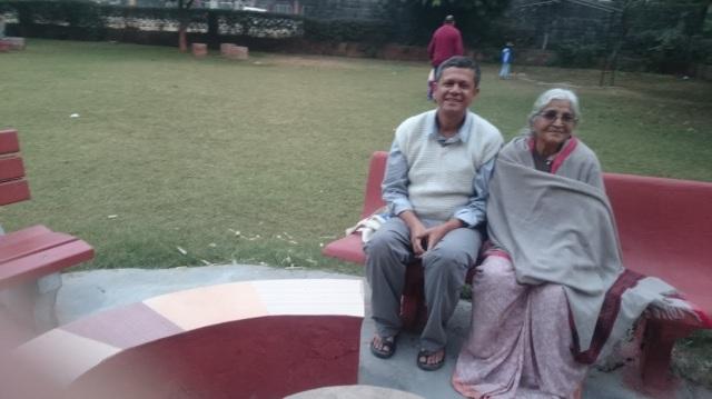blog-feb-2017-saraswati-bua-ji