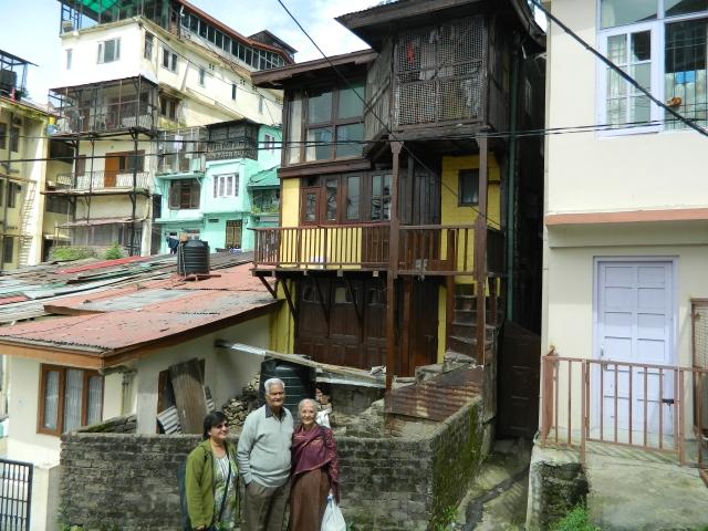 shimla-trip-2-050-1.jpg