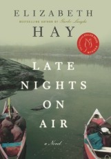 Late_Nights_on_Air_book_cover