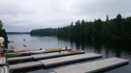 2017 8 Algonquin-Canoe Lake