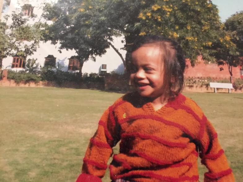 Sahil-2002