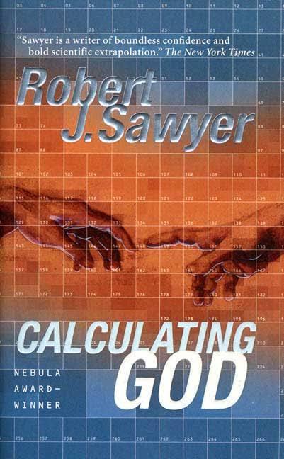 2-Sawyer