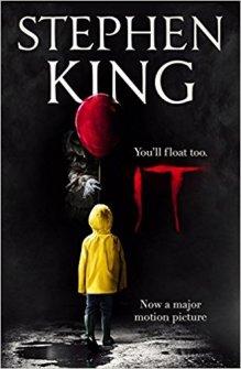 5-King